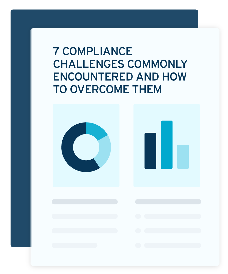 compliance-challenges