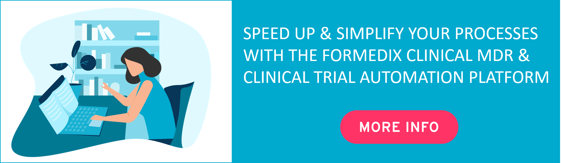 clinical-trial-automation-clinical-mdr
