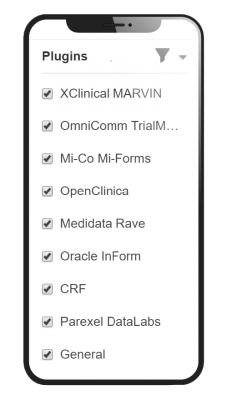 formedix-plugins-integrate-with-many-edcs