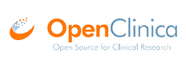 openclinica-logo