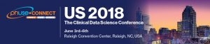 phuse-us-2018-raleigh-clinical-data-science