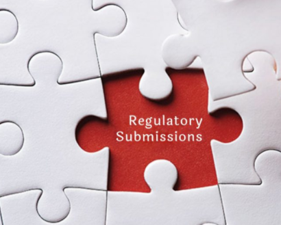 regulatory-submissions-for-sdtm-adam-send